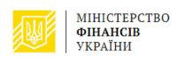 minfin.gov.ua