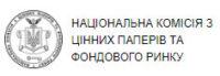 nssmc.gov.ua
