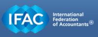 ifac.org