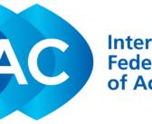 Матеріали IFAC